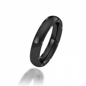 Ring-Element innen