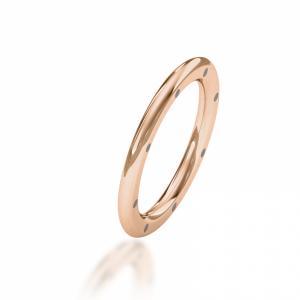 Ring-Element außen